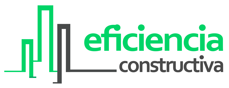 Eficiencia Constructiva